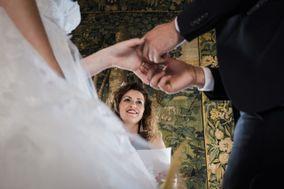Laura Mameli Wedding Planner e Celebrante