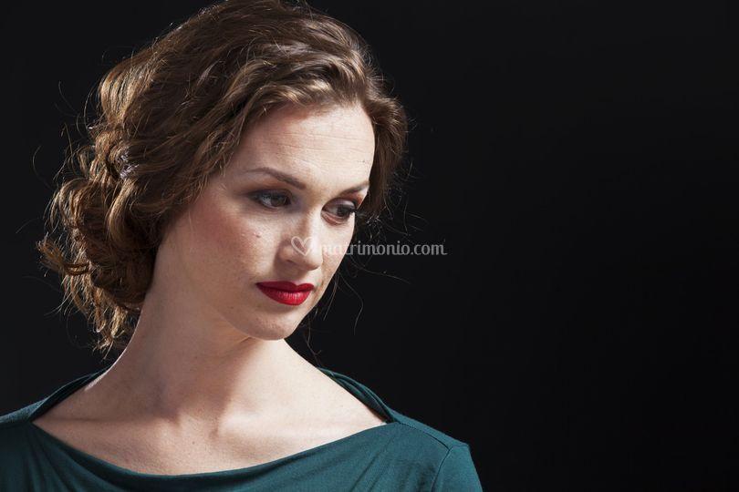 Trucco Beauty Sera
