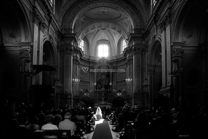 Marco Carulli - Wedding