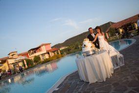Sa Cheya Relais & Spa - Villasole Ristorante