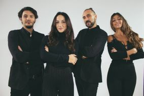 Leo Soldano Band
