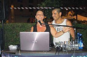 Irenoir & Alex Musicdance