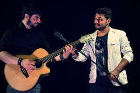 Una Voce & Una Chitarra (Duo acustico)