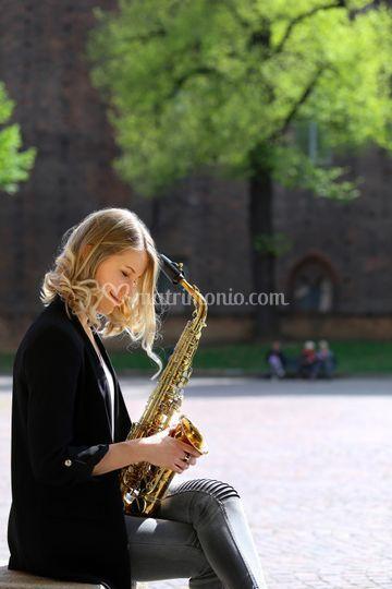 Jazz, soul, lounge, pop