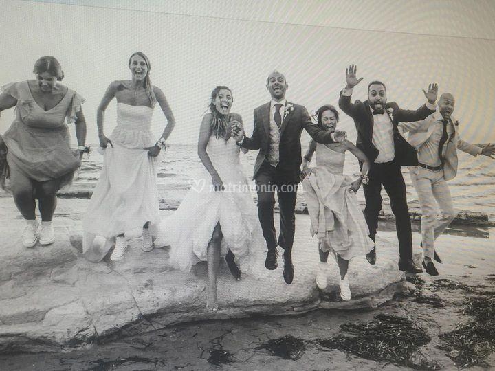 Wedding Sicilia