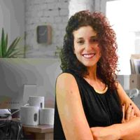 Adriana Angarano