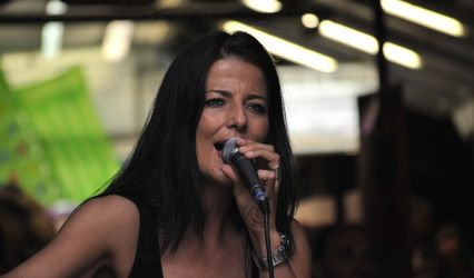 Debora Benedettelli 1