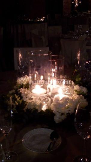 Alchemilla Floral Design di Rossi
