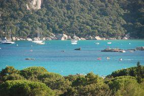 Consulente Viaggi e Vacanze Alessia Antinori