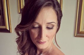 Virginia Makeup Artist