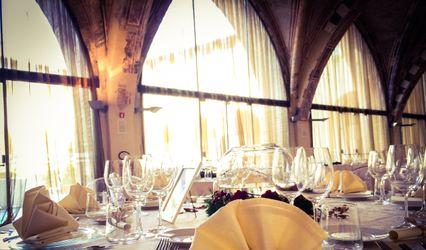 Euphoria Banqueting