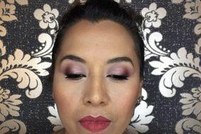 Silvia Rachele Make Up & Lamimaker