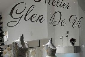Atelier Sposa Glendevì