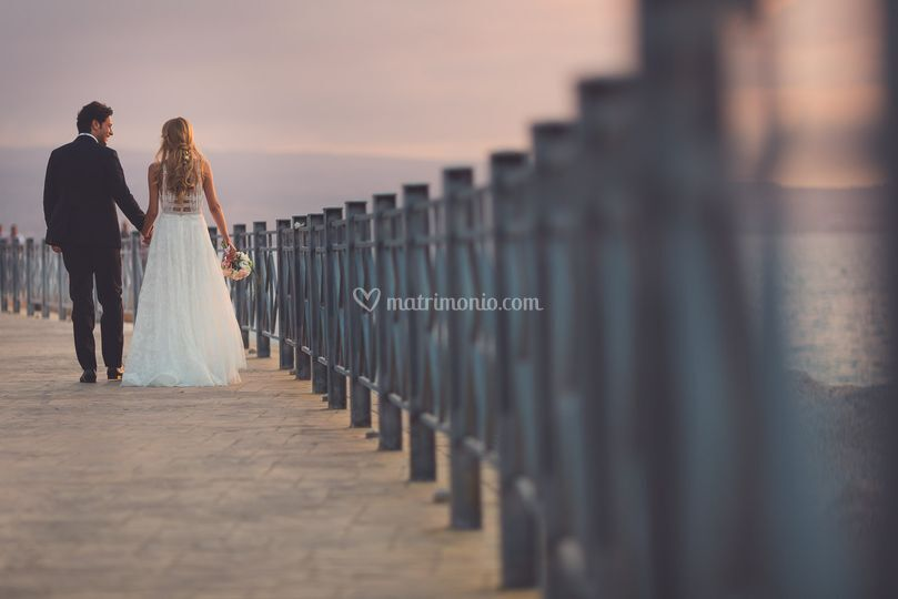 CityNow Wedding Stories