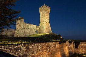 Castello di Radicofani