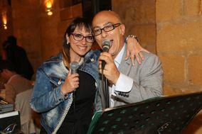 Franchino e Valentina gruppo musicale
