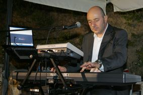 Fabio Fabbri Musica & Spettacolo