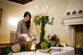 Mémoire Events and Wedding Planner