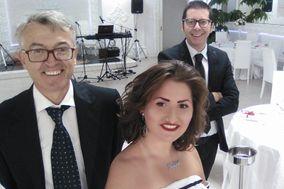 Fabio Sarno Musica e Intrattenimento