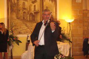 Giovanni Pitò Musicista