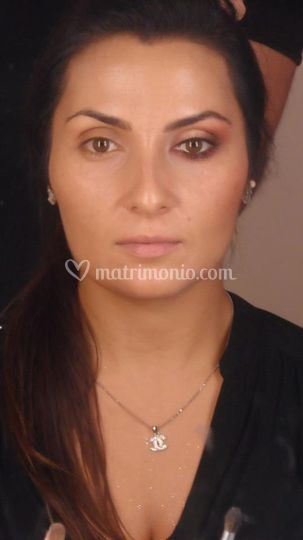Make up correttivo