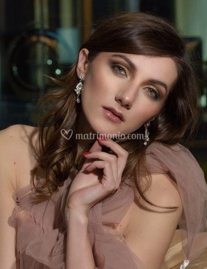 Ania Makeup&Hair