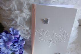 Fiorellina's Creations di Raffaella