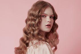 Stefania Mercuri Makeup Artist