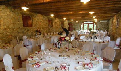 Best Banqueting