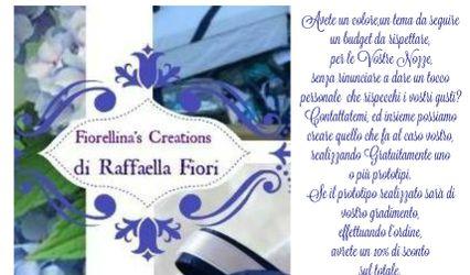 Fiorellina's Creations di Raffaella 2