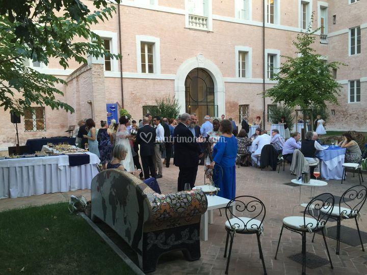 Varie Matrimoni ed Eventi