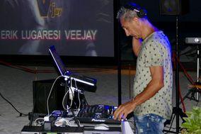 Erik Lugaresi Veejay