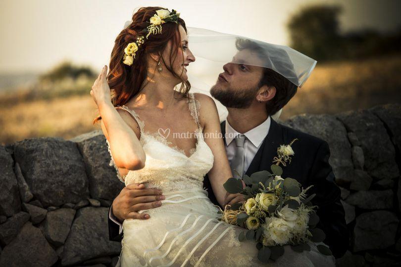 Francesca Commissari Wedding Photography