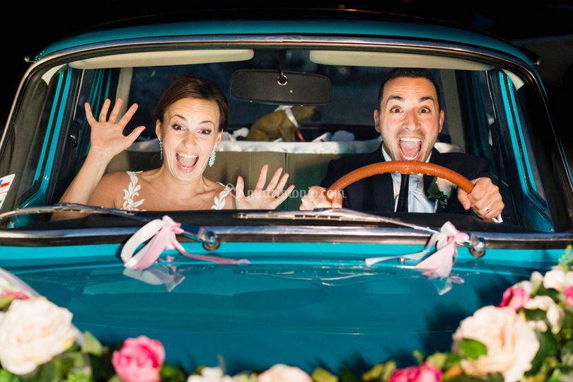 Matrimonio in Slovacchia