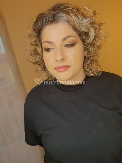 Maria d'avino