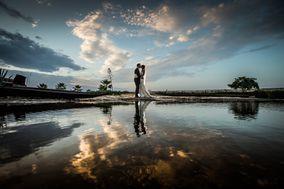 RealWeddings - Documentari Matrimoniali