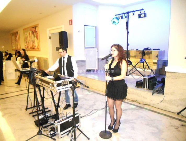 Liberamente Musica Group