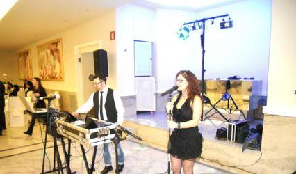 Liberamente Musica Group 1