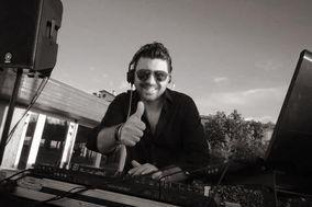 Giovannilombardo DJ