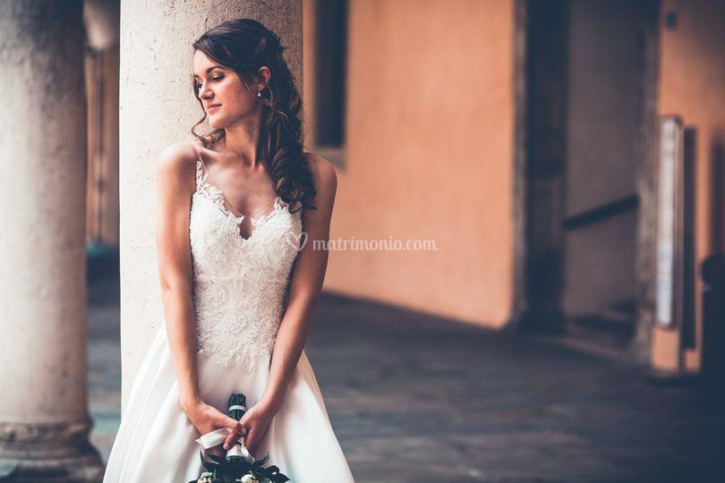 Wedding Carlo E Cecilia