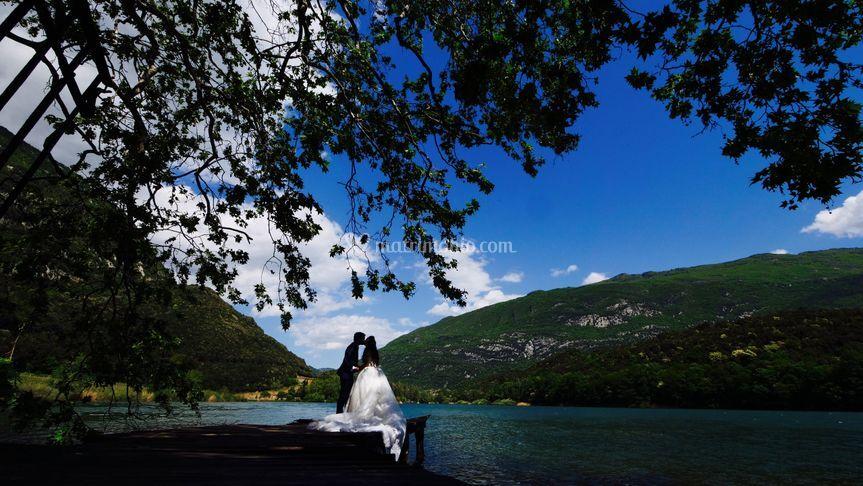 Idea Video-Wedding Photographer