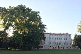 Fondazione Cavour