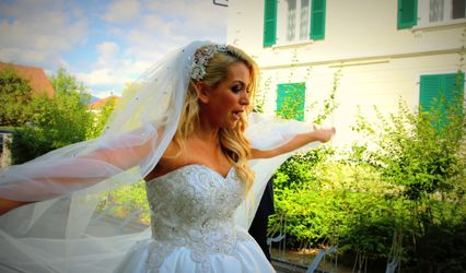 Concept Wedding Division