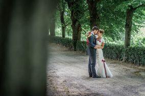 Giulia Curti Photography