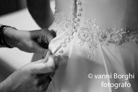 Vanni Borghi Fotografo