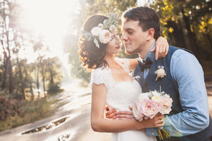 Matrimonio In Russia : First gay marriage of russia news gayles tv