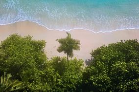Seychelles Holiday Services