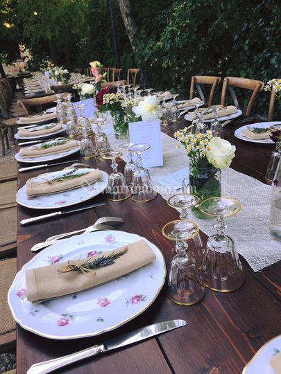 Siro catering