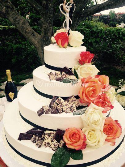 Wedding-Ciok