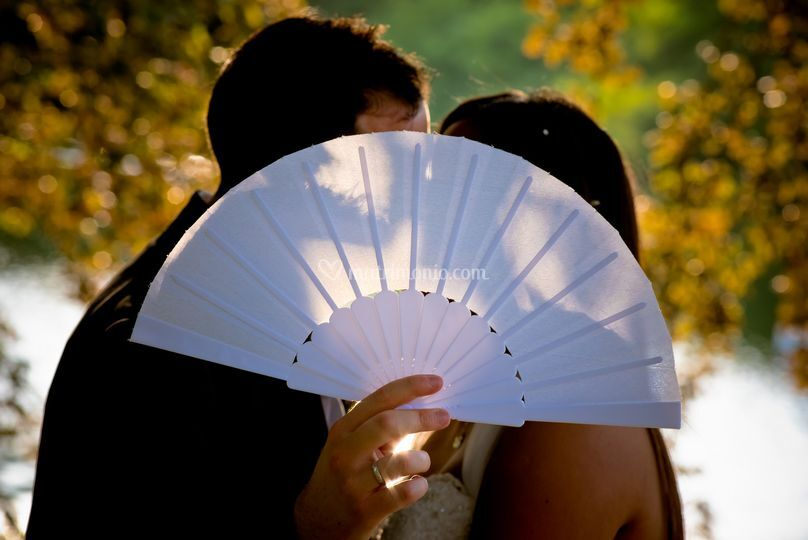 Fotografo matrimonio Rivoli